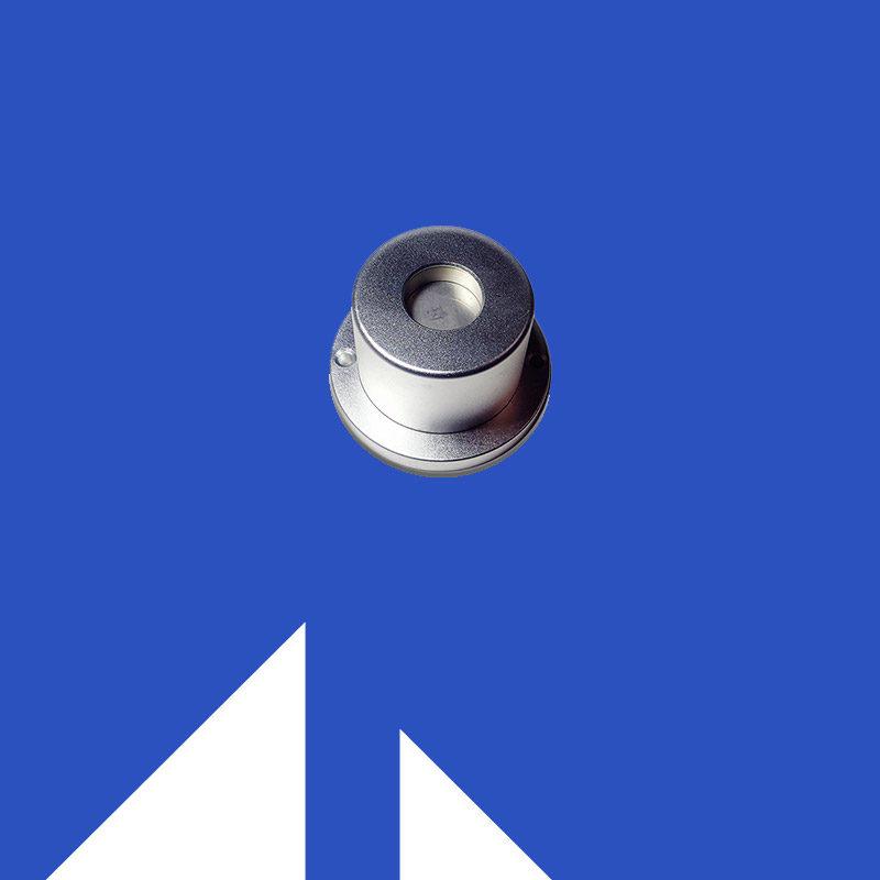 Distaccatori Magnetici