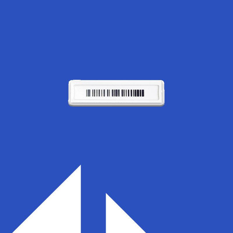 Etichette Adesive AM